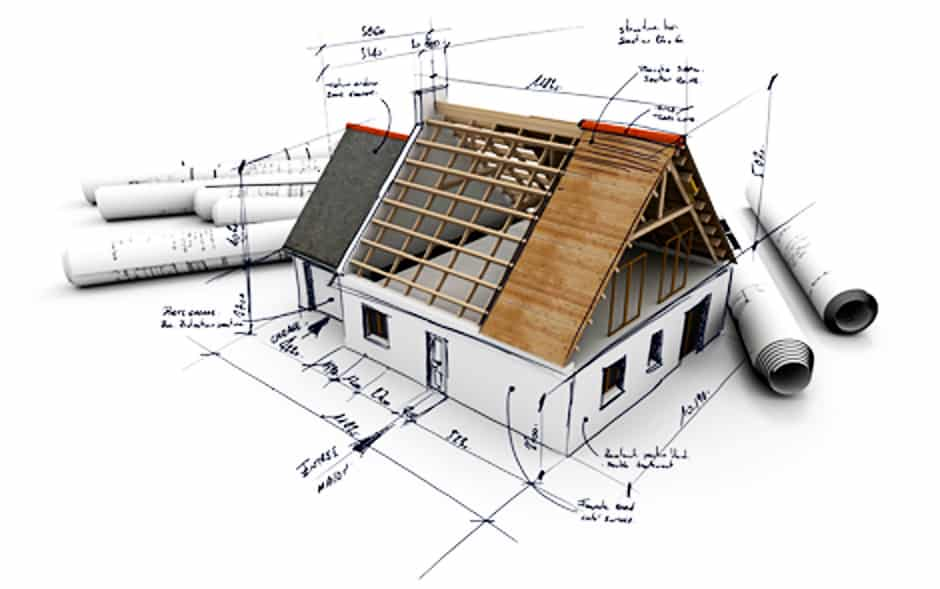 roofing solutions that work for you