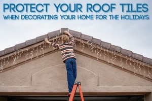 protect-your-roof-tiles