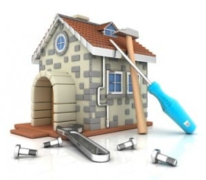 Preventative Roof Maintenance