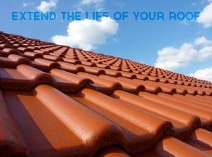 roof-coating