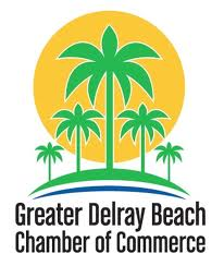 delray chamber