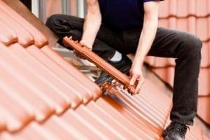 Roof Repairs in Boyton Beach