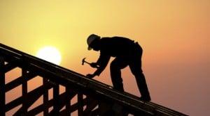 Roof Repairs Delray Beach